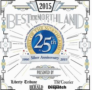 Best Northland Dermatologist Kansas City