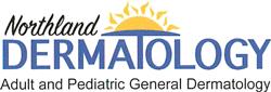 Northland Dermatology Logo